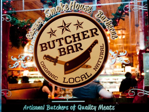 20120115-187447-butcher-bar-window-sign.jpg