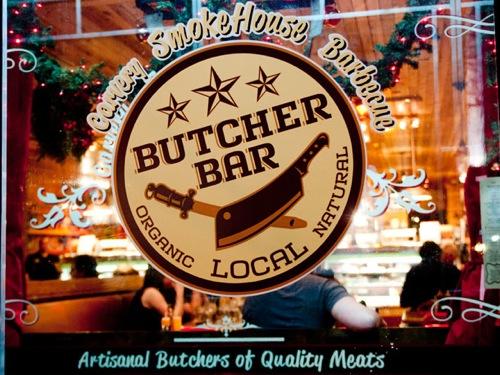 20120115-187447-butcher-bar-window-sign.jpg