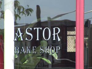 astor-bake-shop