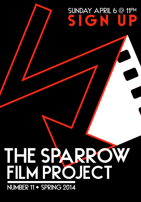 sparrow-film-sign-up