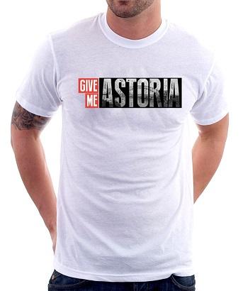 give-me-astoria-shirt