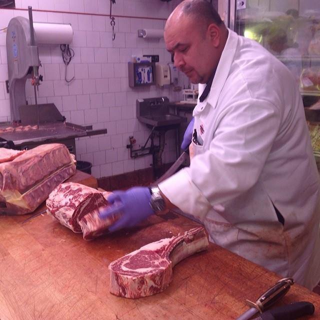 international-meat-market