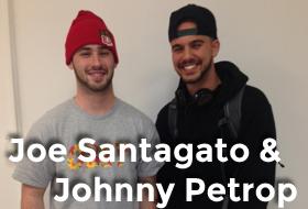 joe-santagato-johnny-petrop
