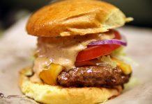 bareburger_orginial.jpg