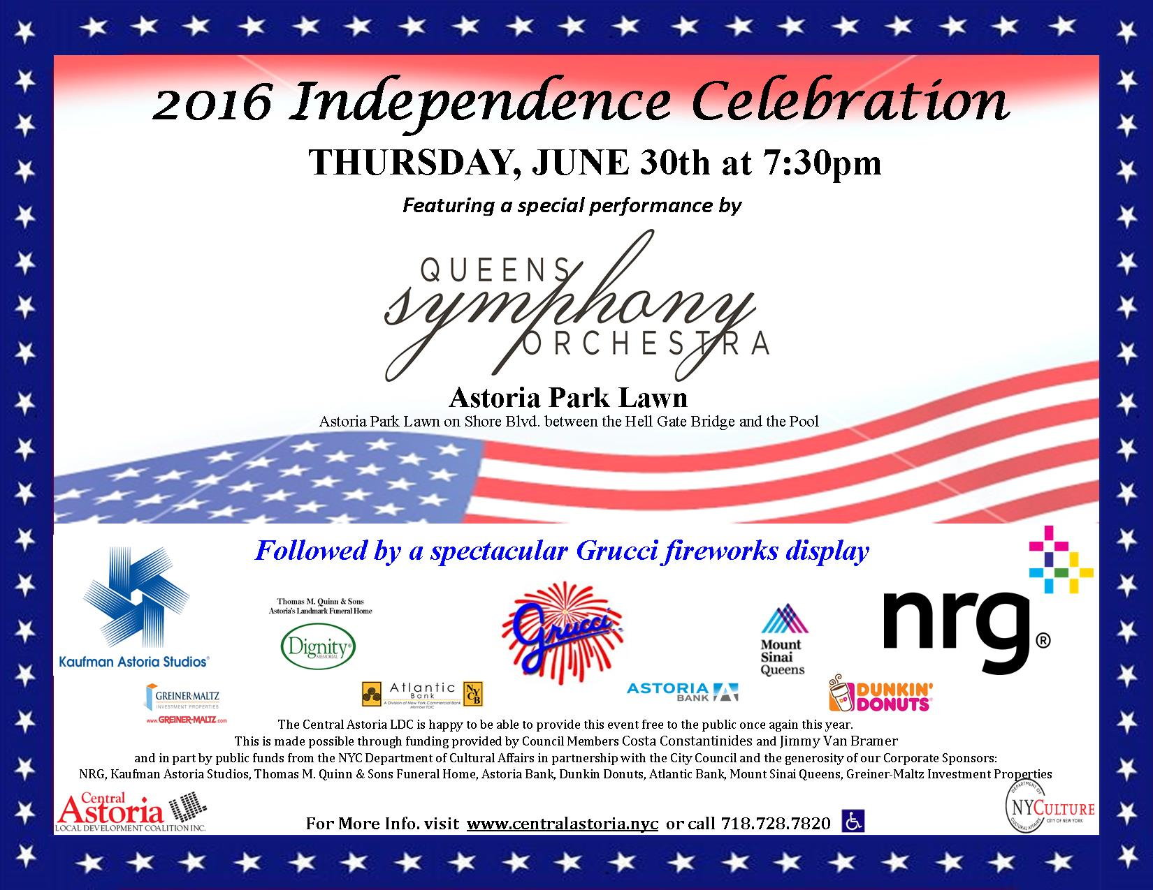 2016 Independence Celebration FINAL with sponsorship logos.jpg