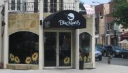 blackbird_Give_Me_Astoria