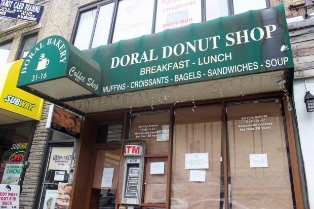 doral-donut