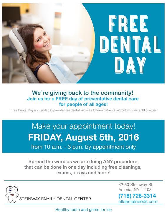 free-dental-day_0