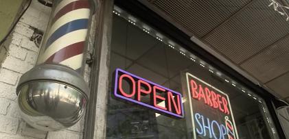 modern-barber-shop