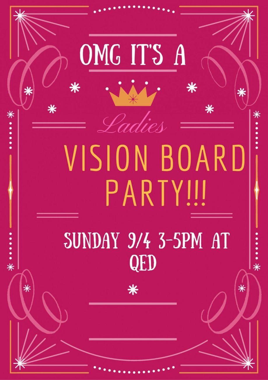 vision-board-poster