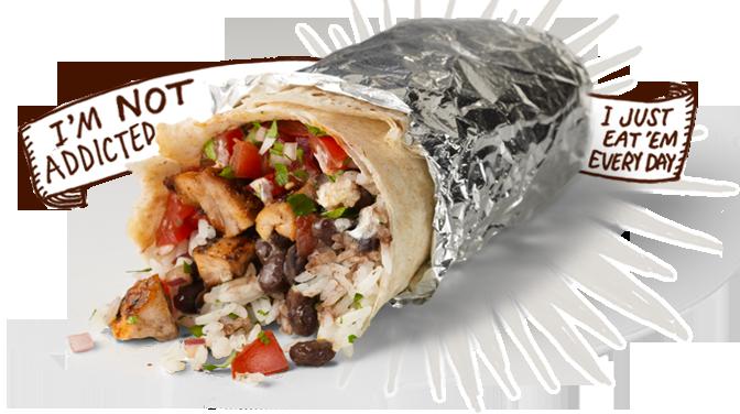 6354589932156727861808500199_menu_burrito