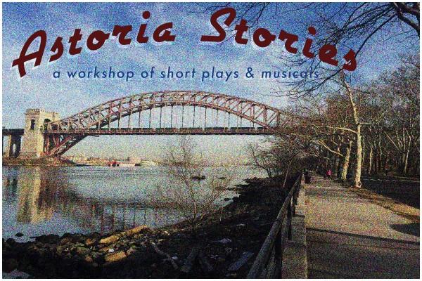 AstoriaStoriesArtwork-600x400