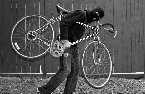 Bike-Thief1