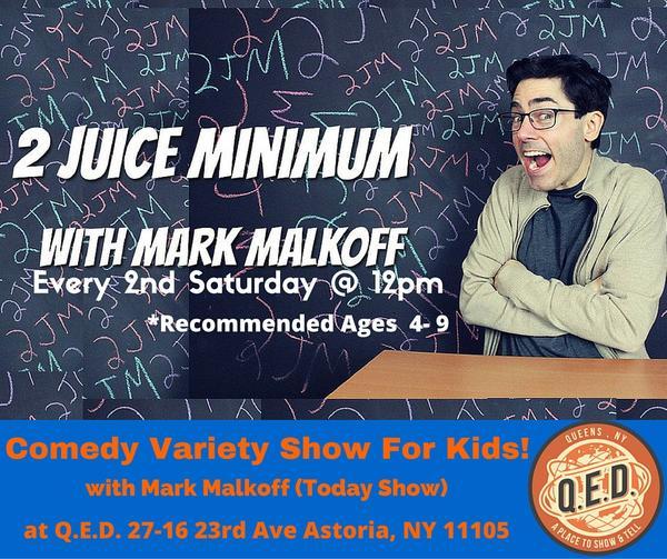Comedy_Varitey_For_Kids_1_87cc2e52-6291-4587-802d-2266deed25af_grande