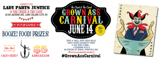 Grown_Ass_Carnival-522x196