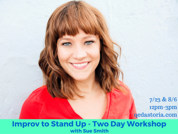 Improv_to_Stand_Up_-_Two_Day_Workshop_grande-2