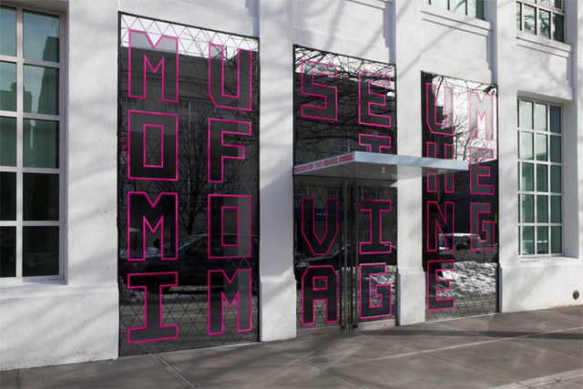 Museum-of-the-Moving-Image-Entrance-Queens-Astoria