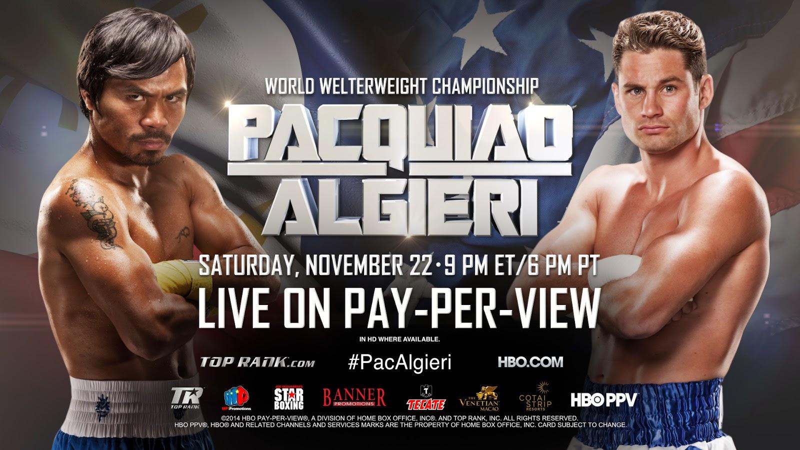 Pacquiao-vs-Algieri-Poster1