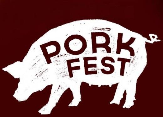 Rogue-Ales-1st-Annual-Pork-Fest-Eugene-520x374