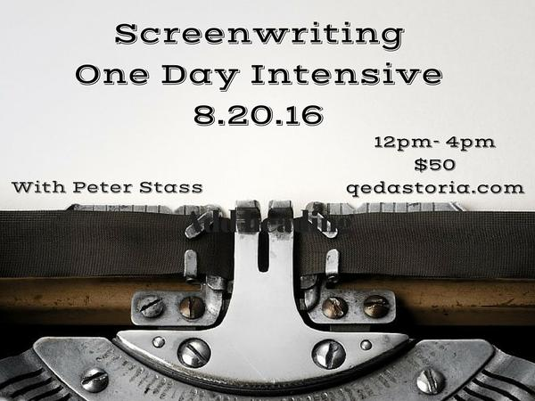 ScreenwritingOne_Day_Intensive_1_grande