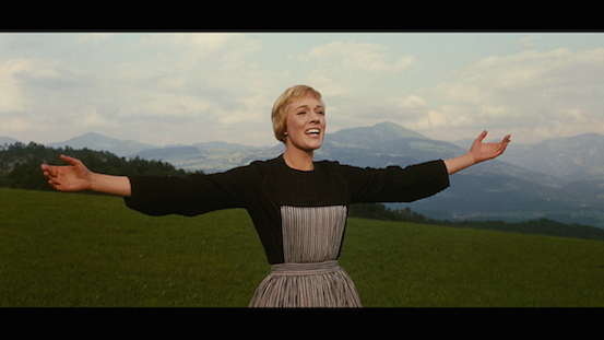 Some-People-Would-Call-That-Honesty-maria-von-trapp-julie-andrews-26878790-1920-1080