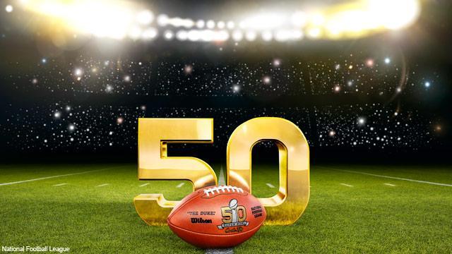 Super-Bowl-2016-Commercials_0
