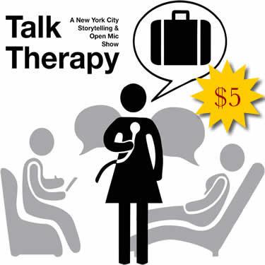 TalkTherapyStories_3d3c8a87-c061-475b-a601-bec3adbafc87_1024x1024