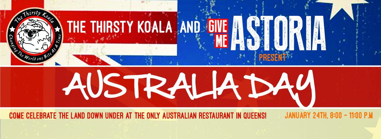 Thirsty_Koala_AustraliaDay_WebsiteBanner_v1