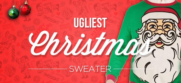 UglyXmasSweater_Banner