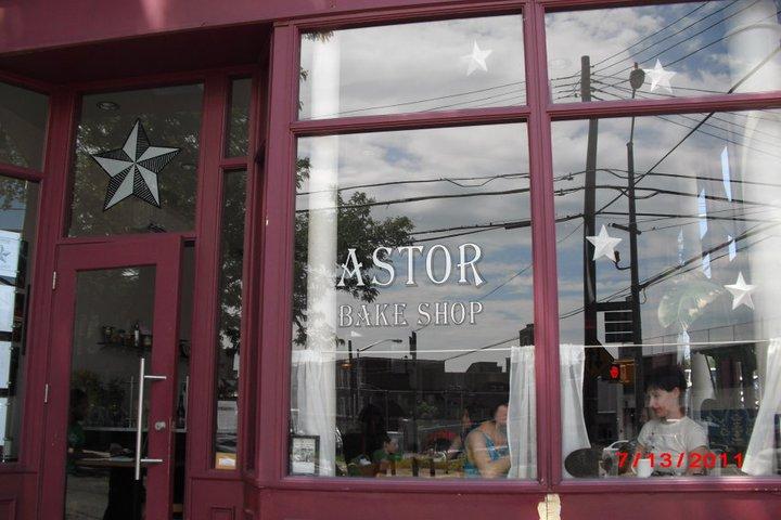 astor_0