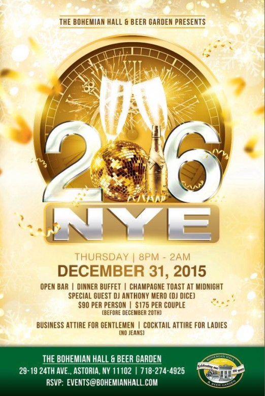 bohemian-hall-new-years-eve-2015-astoria-queens-522x780_0