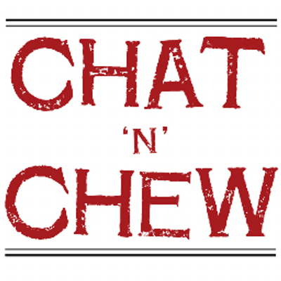 chat_0