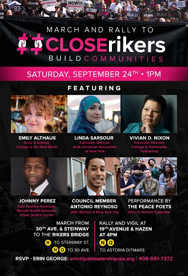 Image Via www.closerikers.org/