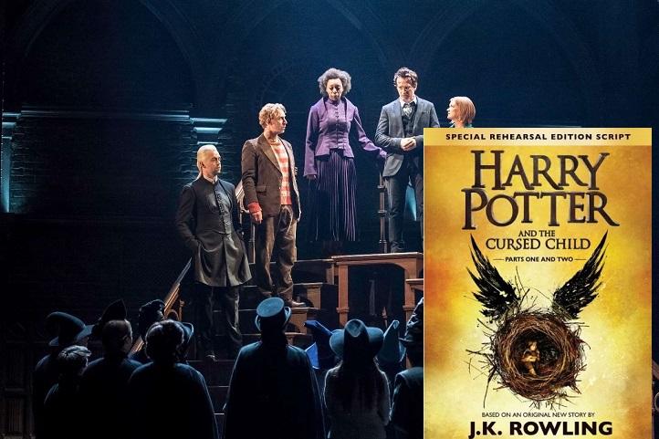 harry-potter-play