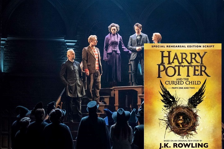 harry-potter-play