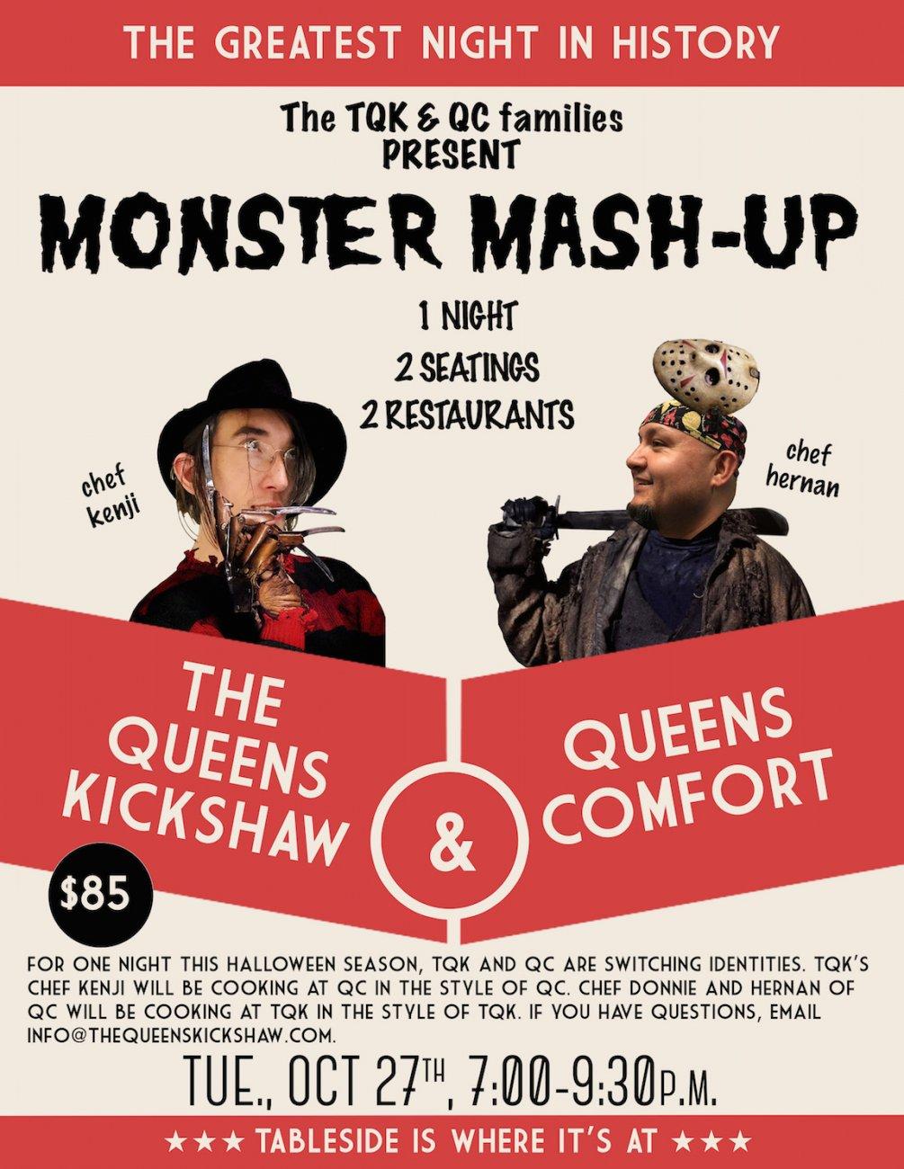 monster-mash-up_low_rez_0