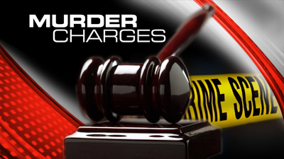 murder-charges