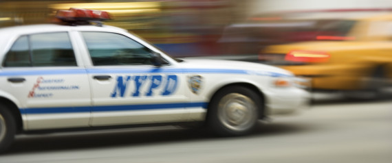nypd_0