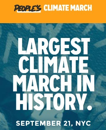 people_s_climate_march