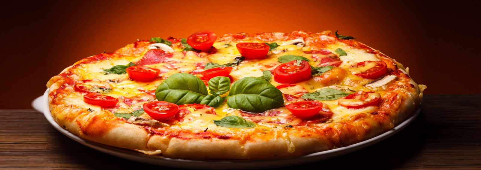pizzzs
