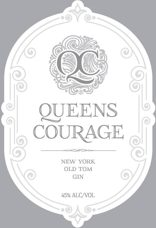 queens-courage1