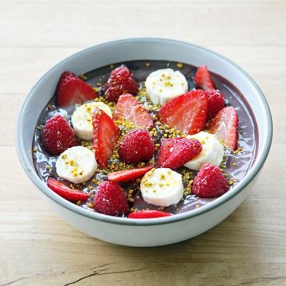 organice-fruits