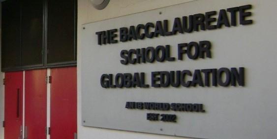 Image Via bsge.org/