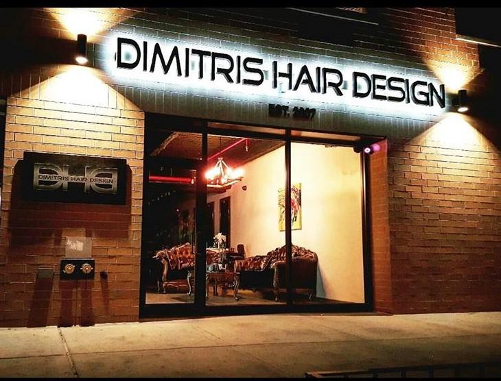 dimitri-hair-salon
