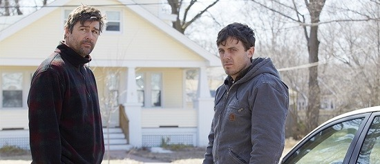 manchester-by-the-sea_550x238-detail-main