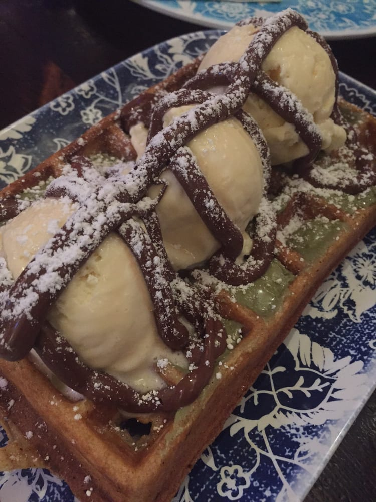 Image: Chris H/Yelp