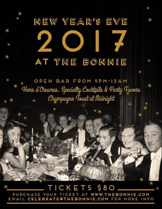 bonnie-nye2017-3