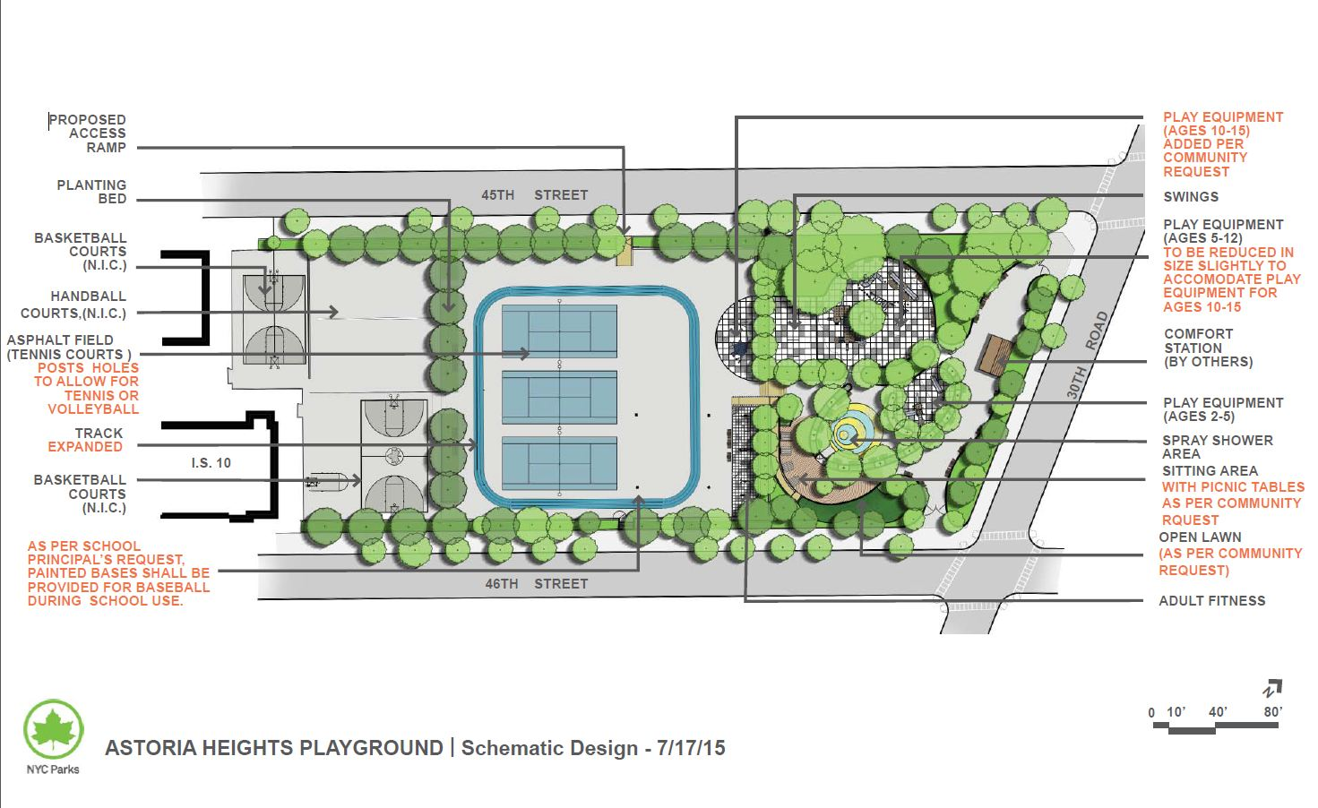schematic-for-astoria-heights-jhs10-playground-reconstruction