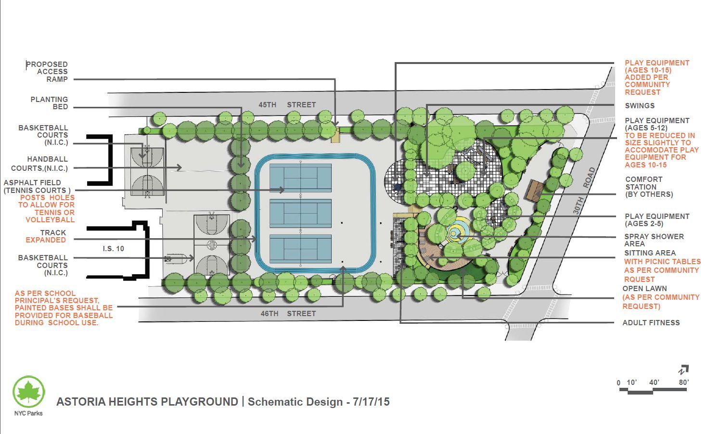 schematic-for-astoria-heights-jhs10-playground-reconstruction