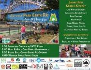 APA_Shorefest17-Flyer_042217